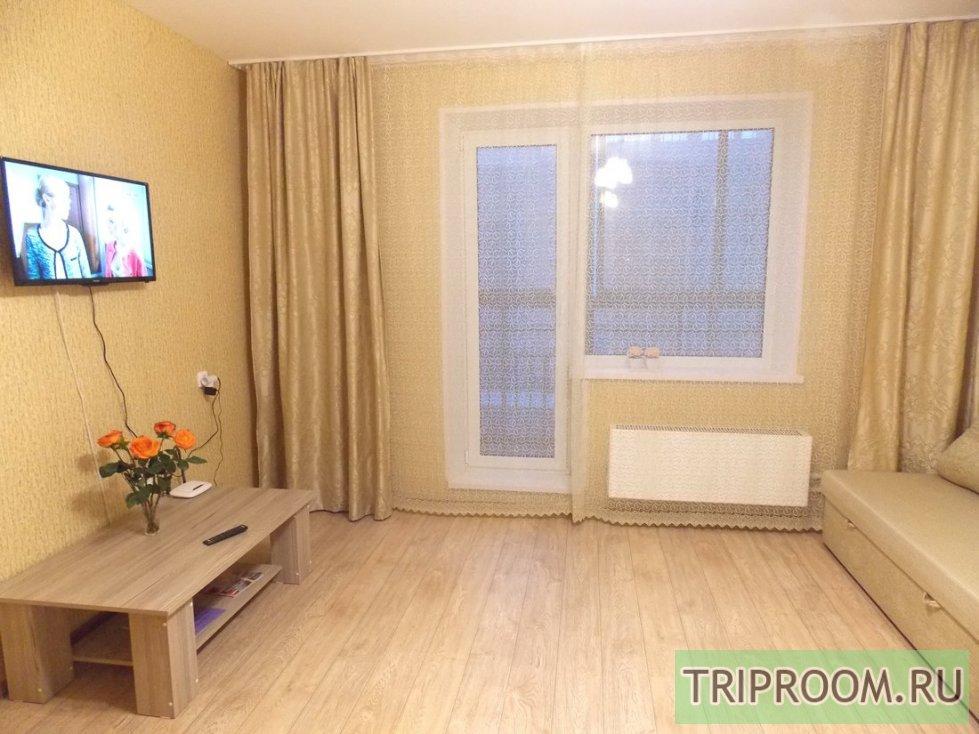 1-комнатная квартира посуточно (вариант № 46358), ул. Новороссийская улица, фото № 5