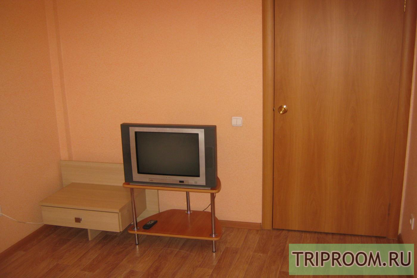 2-комнатная квартира посуточно (вариант № 5897), ул. Алексеева улица, фото № 3