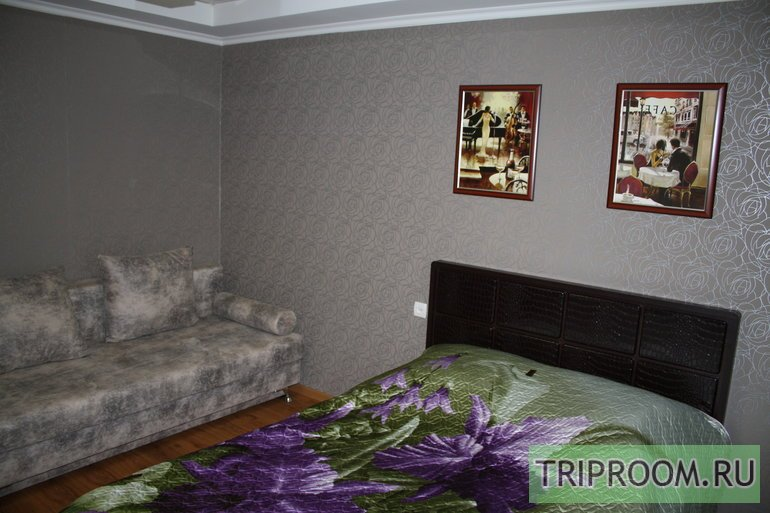 3-комнатная квартира посуточно (вариант № 41927), ул. Посадского улица, фото № 5