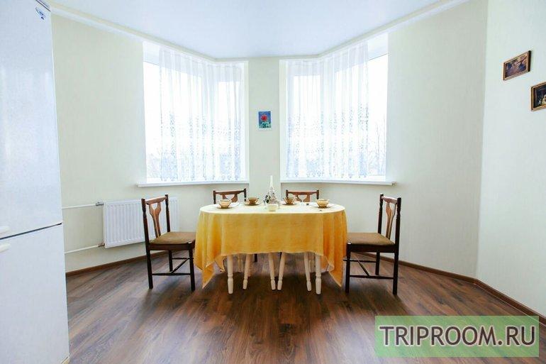 2-комнатная квартира посуточно (вариант № 50172), ул. Садовая улица, фото № 2