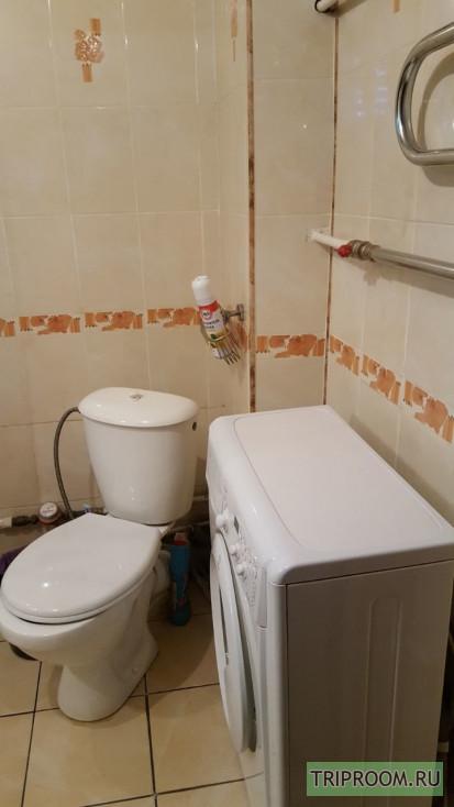 2-комнатная квартира посуточно (вариант № 70100), ул. Франкфурта, фото № 9