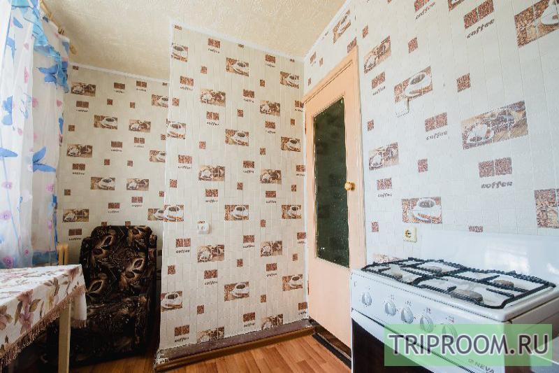1-комнатная квартира посуточно (вариант № 10296), ул. Соколовского улица, фото № 5