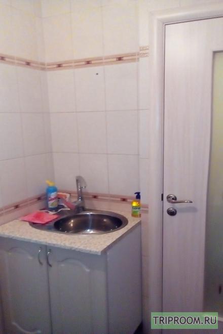 1-комнатная квартира посуточно (вариант № 29839), ул. Бардина улица, фото № 5