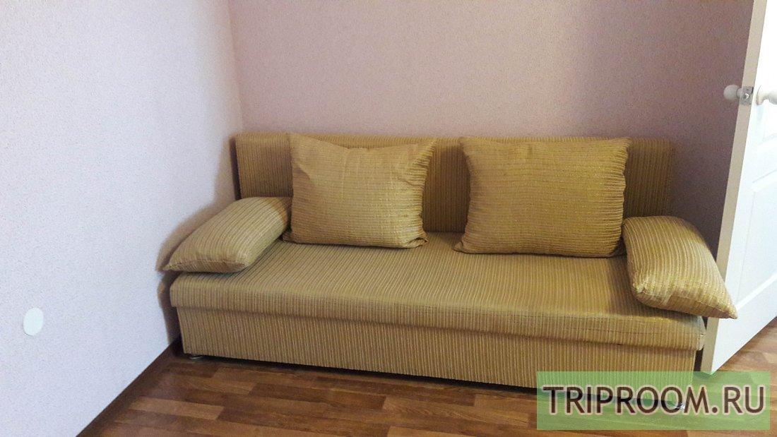 1-комнатная квартира посуточно (вариант № 60851), ул. Валерия Гассия, фото № 5