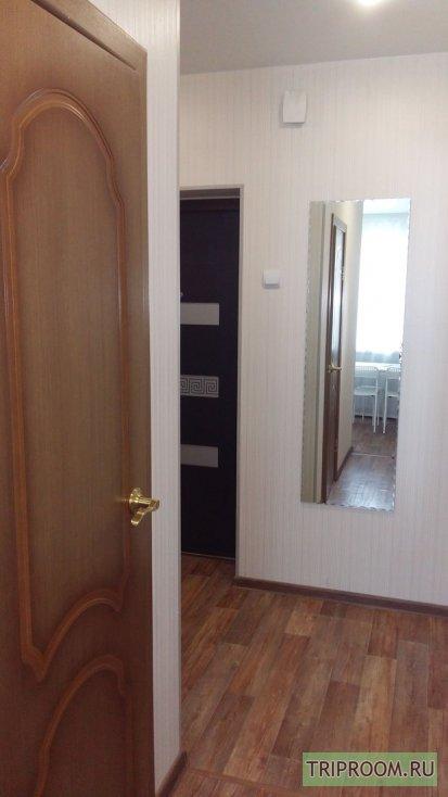1-комнатная квартира посуточно (вариант № 54628), ул. Карла Либкнехта, фото № 5