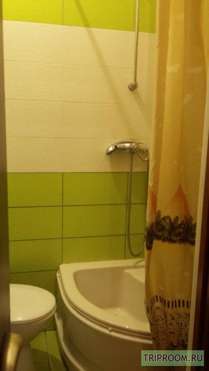 1-комнатная квартира посуточно (вариант № 60491), ул. Кирова, фото № 3