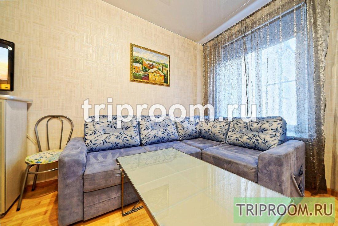 1-комнатная квартира посуточно (вариант № 15084), ул. Невский проспект, фото № 3