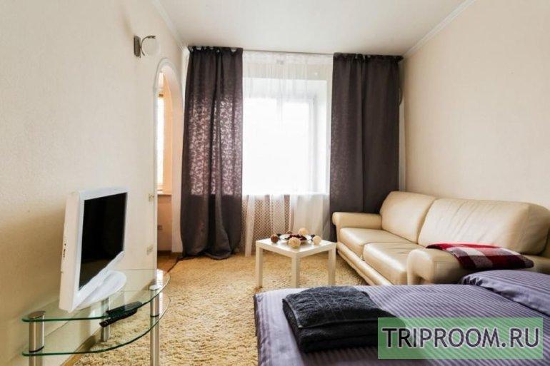 1-комнатная квартира посуточно (вариант № 45347), ул. Карташова улица, фото № 10