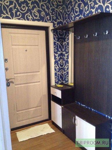 2-комнатная квартира посуточно (вариант № 42341), ул. Ильюшина бульвар, фото № 2