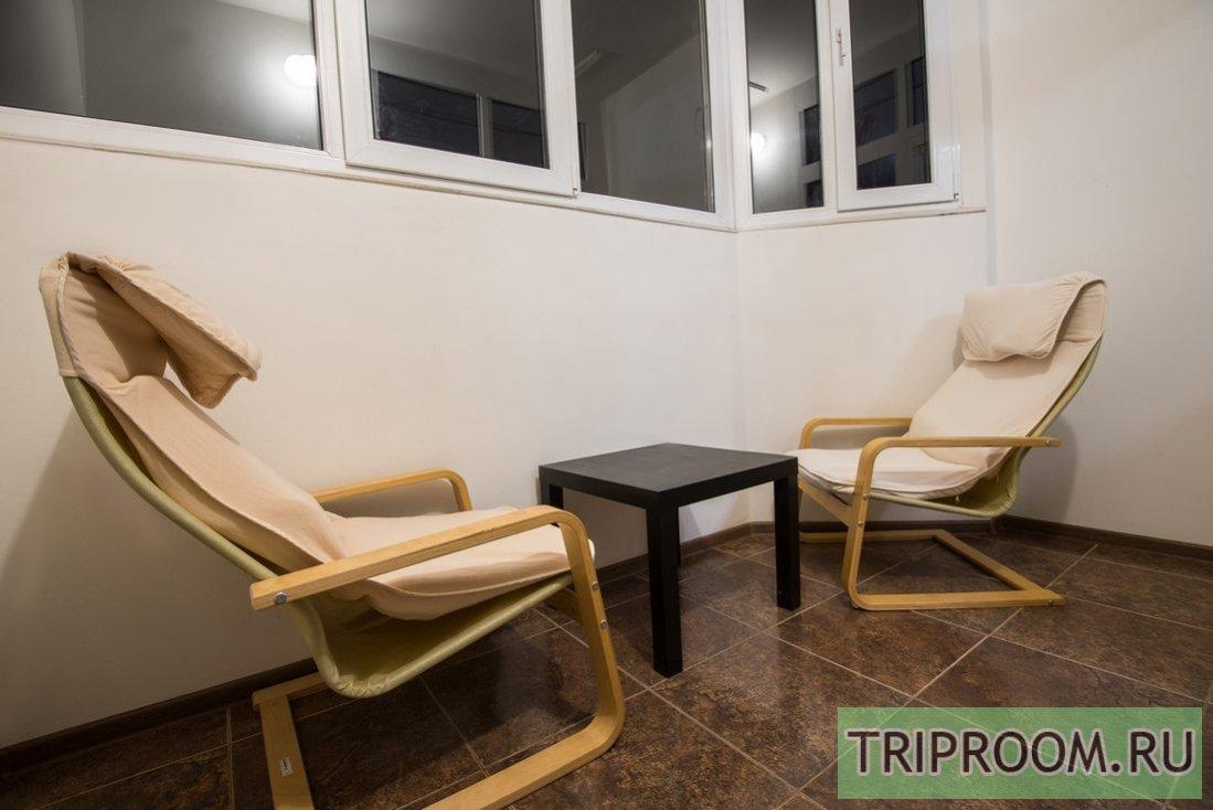 1-комнатная квартира посуточно (вариант № 59087), ул. Жлобы улица, фото № 10
