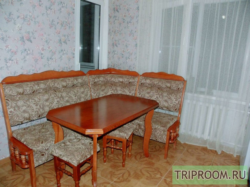 3-комнатная квартира посуточно (вариант № 16576), ул. Вокзальная улица, фото № 7