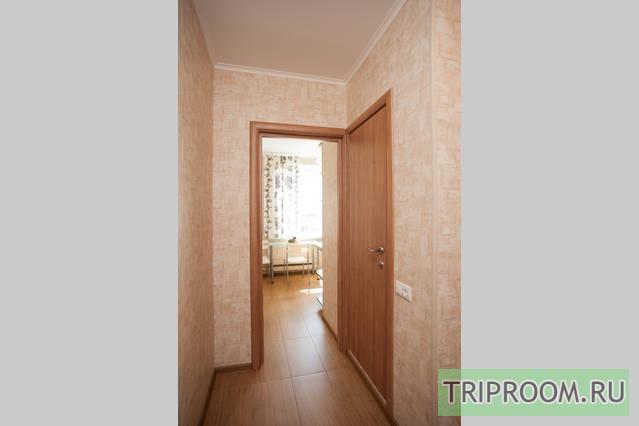 1-комнатная квартира посуточно (вариант № 7943), ул. Профсоюзная улица, фото № 8