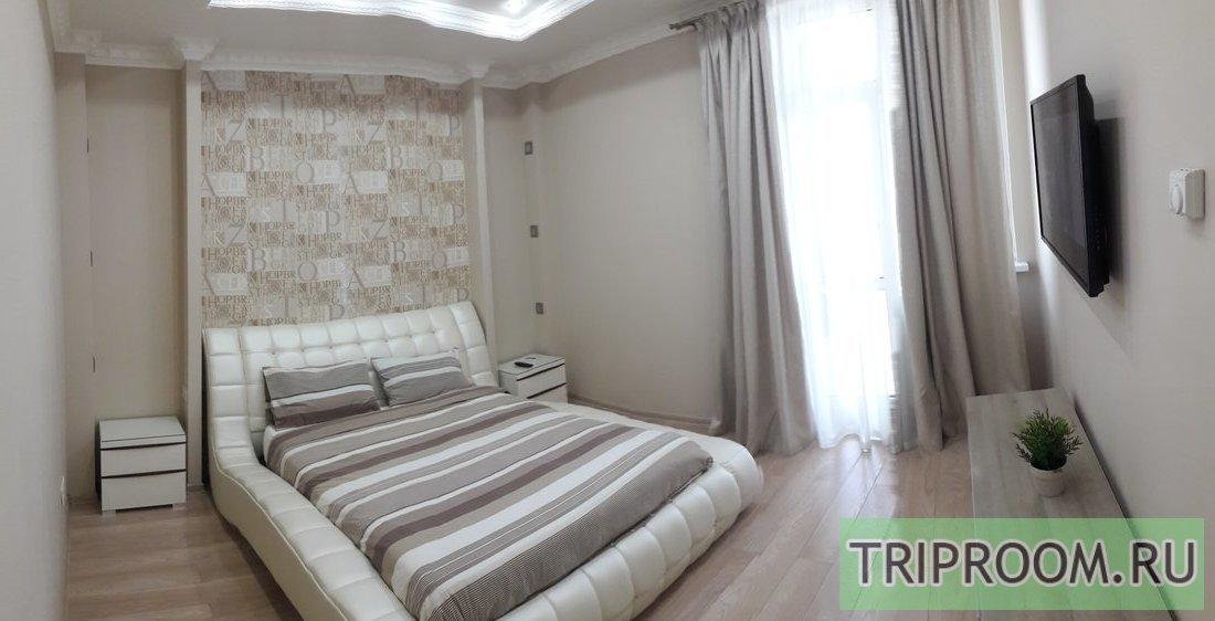 1-комнатная квартира посуточно (вариант № 15845), ул. Сенявина улица, фото № 5