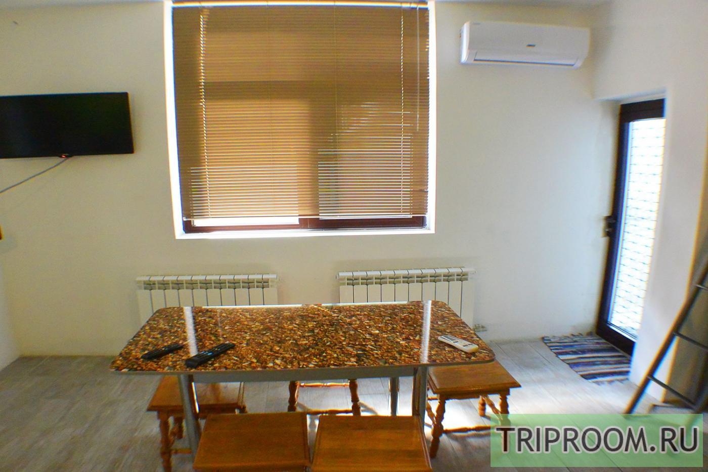 2-комнатная квартира посуточно (вариант № 26983), ул. 8-е марта улица, фото № 3