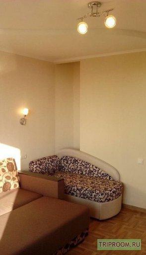 1-комнатная квартира посуточно (вариант № 41954), ул. Южная улица, фото № 1
