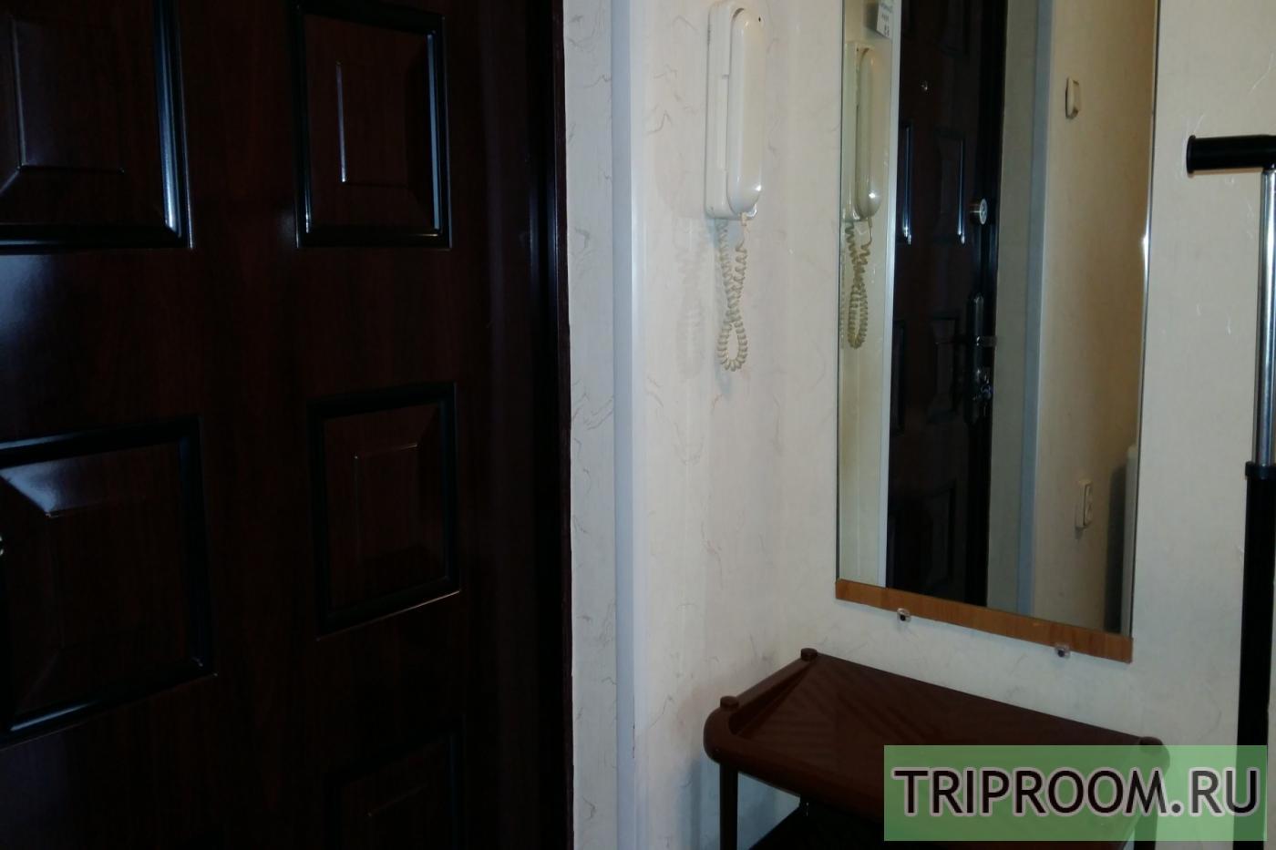 1-комнатная квартира посуточно (вариант № 22588), ул. Стара-Загора улица, фото № 14