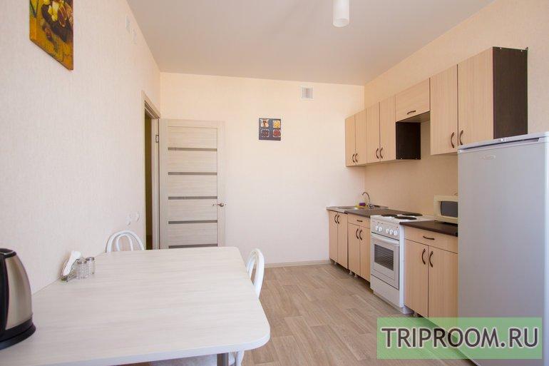 2-комнатная квартира посуточно (вариант № 50561), ул. Авиаторов улица, фото № 3