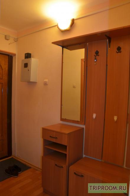 2-комнатная квартира посуточно (вариант № 10577), ул. Тимирязева улица, фото № 8