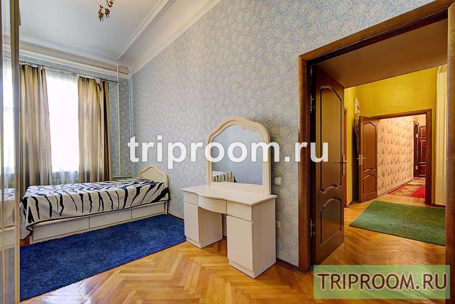 3-комнатная квартира посуточно (вариант № 15781), ул. Литейный проспект, фото № 5