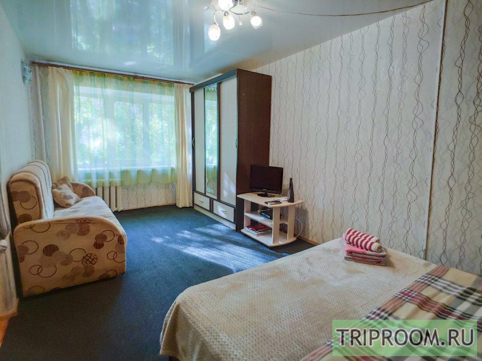 1-комнатная квартира посуточно (вариант № 63204), ул. 1 Красноармейская, фото № 2