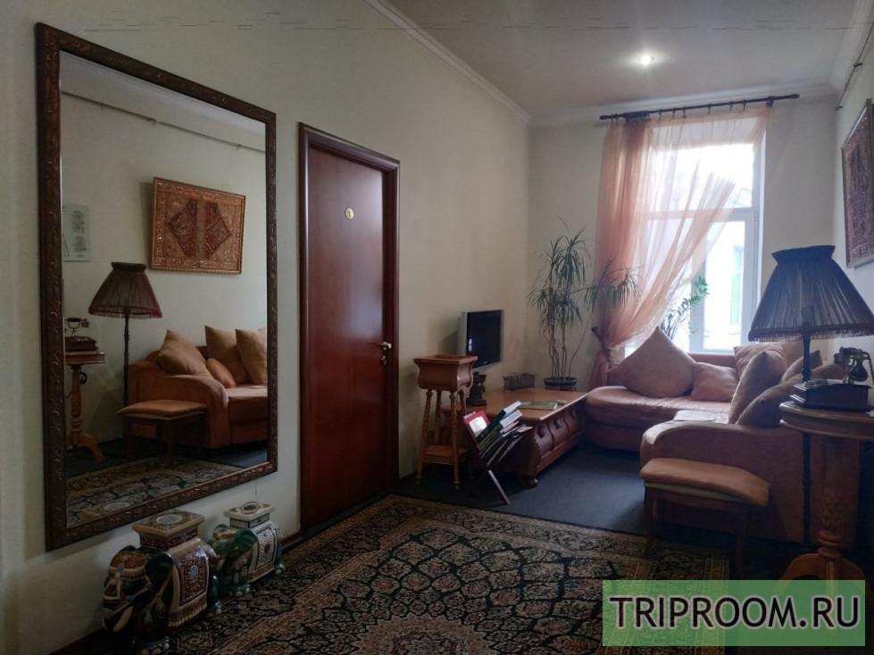 16-комнатная квартира посуточно (вариант № 67535), ул. Невский пр-кт, фото № 5