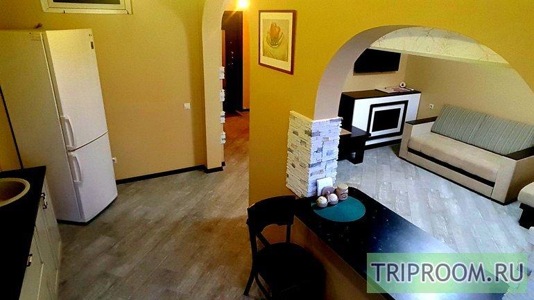 1-комнатная квартира посуточно (вариант № 28275), ул. Тростниковая улица, фото № 11