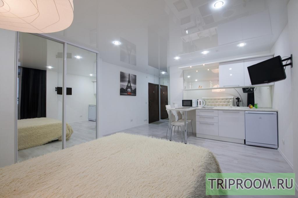 1-комнатная квартира посуточно (вариант № 7026), ул. Авиаторов улица, фото № 5