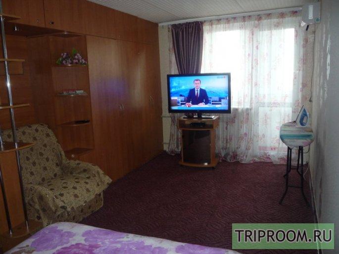 1-комнатная квартира посуточно (вариант № 13441), ул. Гагарина проспект, фото № 1
