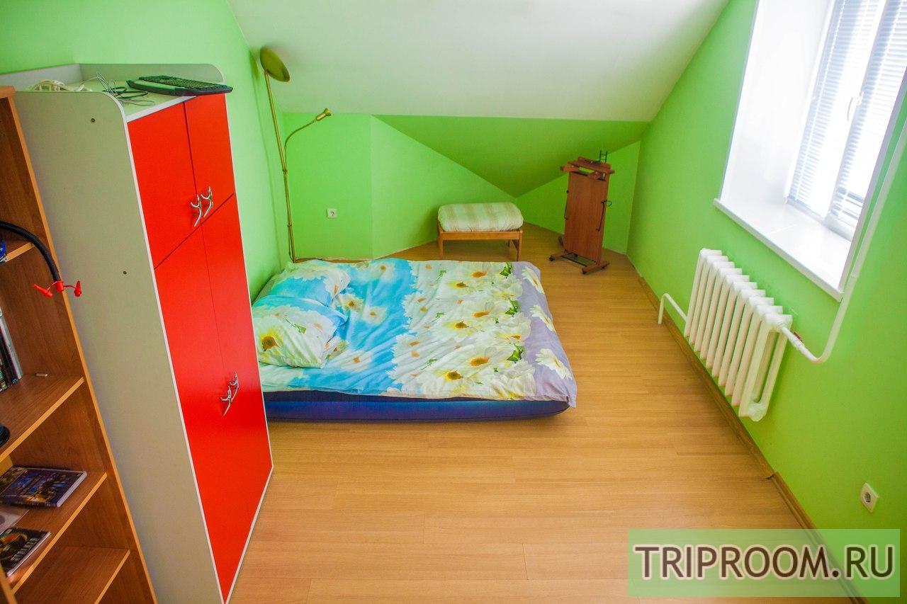 5-комнатный Коттедж посуточно (вариант № 6977), ул. Лесная улица, фото № 17