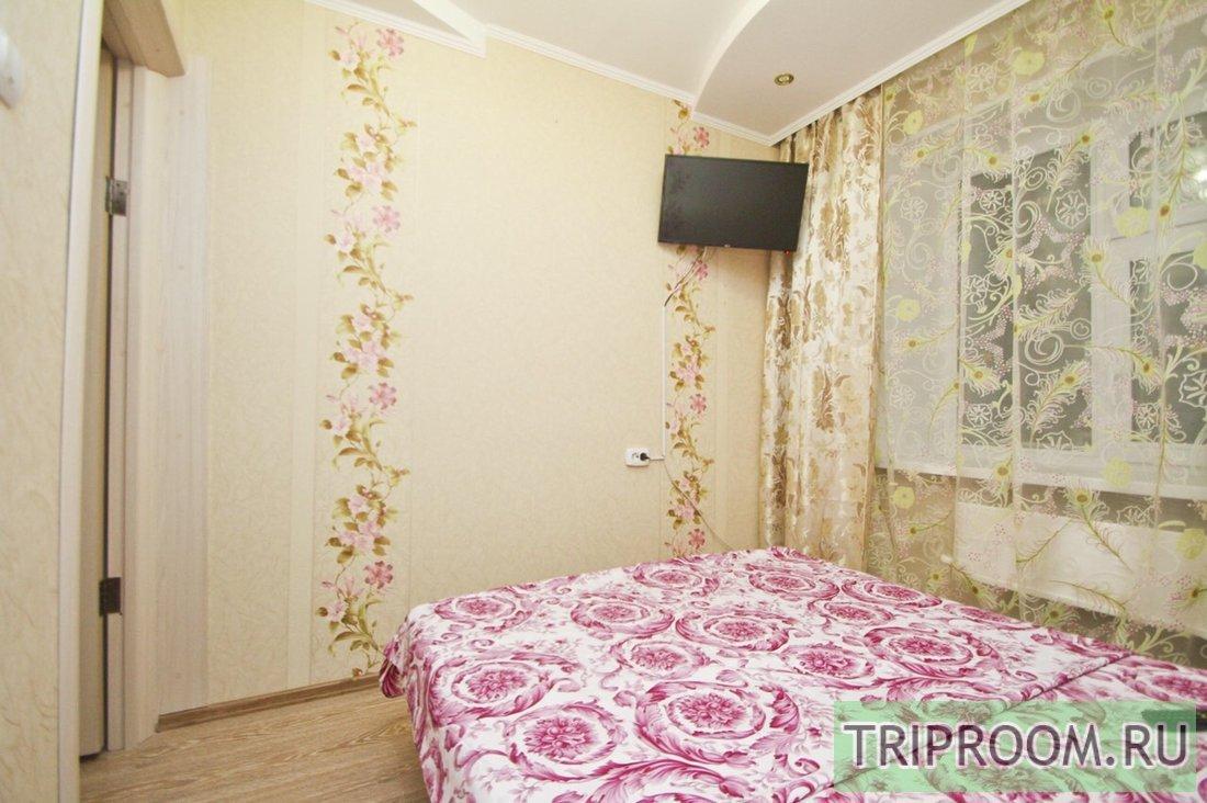 2-комнатная квартира посуточно (вариант № 53461), ул. Югорская, фото № 8
