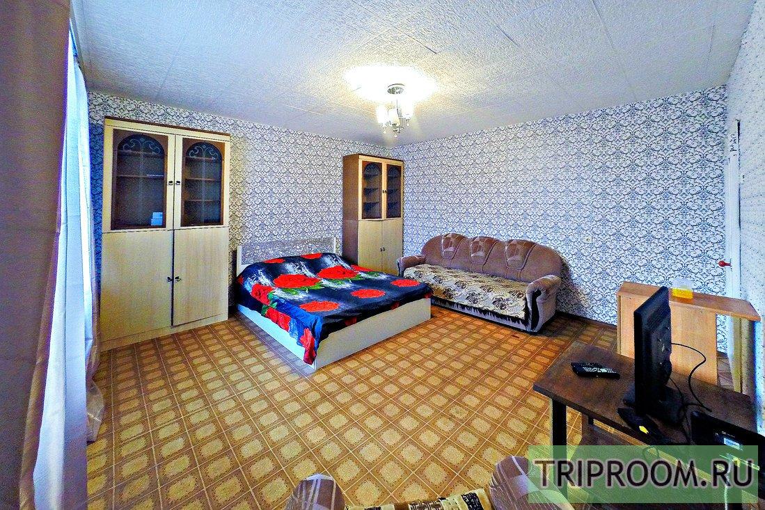 1-комнатная квартира посуточно (вариант № 65462), ул. Шейнкмана, фото № 4
