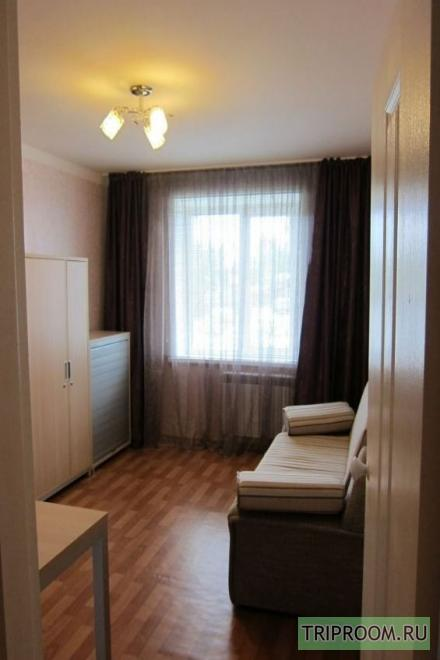 3-комнатная квартира посуточно (вариант № 28646), ул. Шатурский переулок, фото № 5