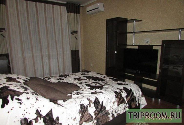 1-комнатная квартира посуточно (вариант № 47542), ул. Мира улица, фото № 1