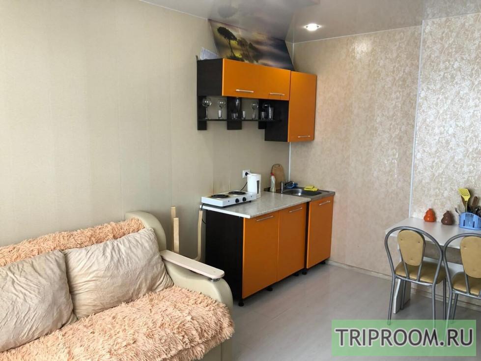 2-комнатная квартира посуточно (вариант № 67998), ул. Виктора Уса, фото № 5