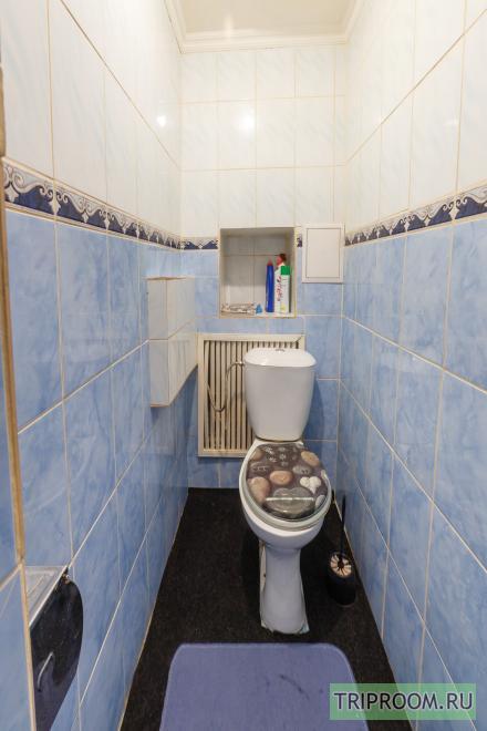 3-комнатная квартира посуточно (вариант № 15948), ул. Назарбаева улица, фото № 23