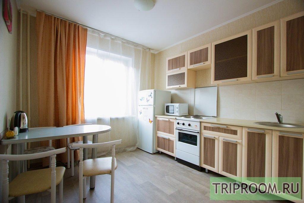 2-комнатная квартира посуточно (вариант № 62460), ул. Весны, фото № 6