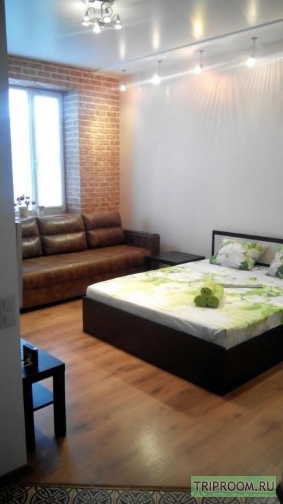 1-комнатная квартира посуточно (вариант № 66950), ул. Пр. Ленина, фото № 1