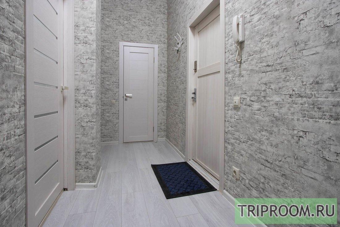 3-комнатная квартира посуточно (вариант № 61379), ул. Арбат, фото № 16