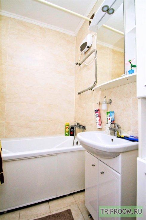 2-комнатная квартира посуточно (вариант № 50913), ул. Крылова улица, фото № 20