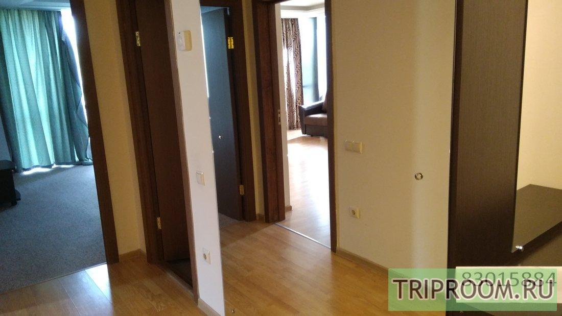2-комнатная квартира посуточно (вариант № 64490), ул. 4-я Мякининская, фото № 19