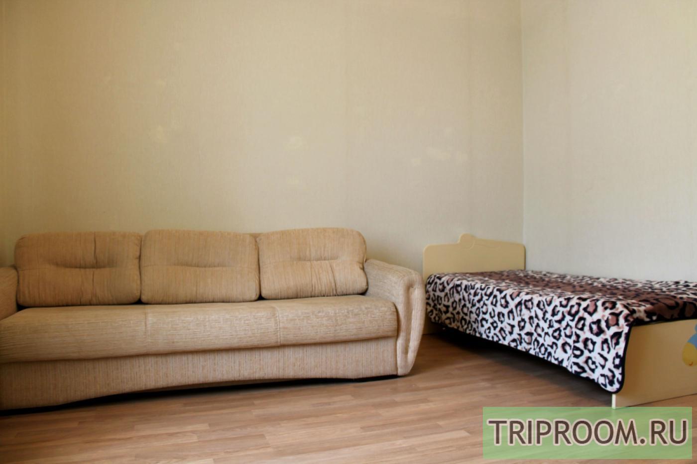 3-комнатная квартира посуточно (вариант № 20393), ул. Ленина проспект, фото № 7