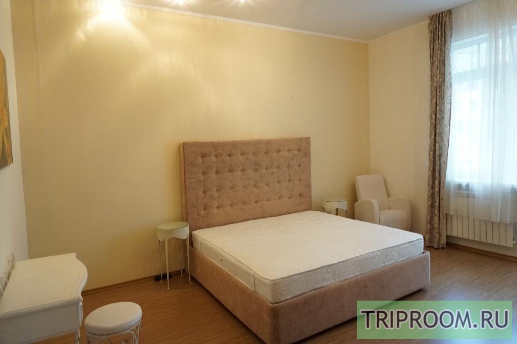 2-комнатная квартира посуточно (вариант № 32588), ул. Семьи Шамшиных улица, фото № 13