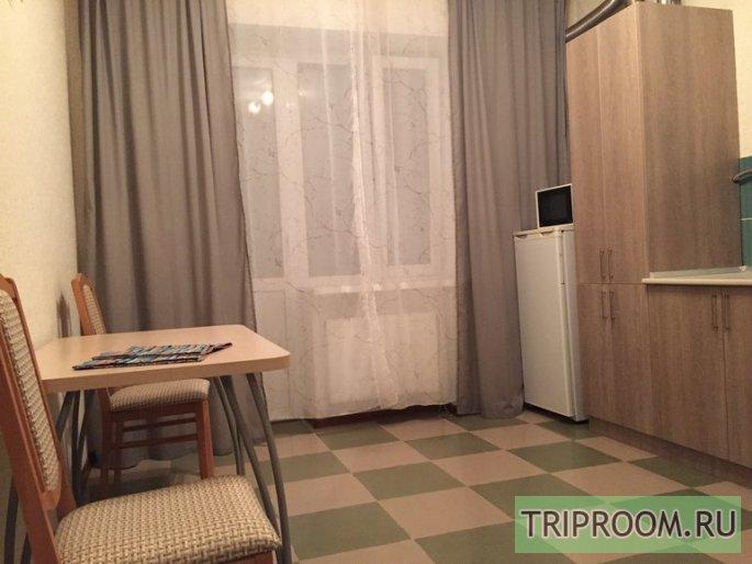 1-комнатная квартира посуточно (вариант № 43289), ул. Орджоникидзе улица, фото № 6