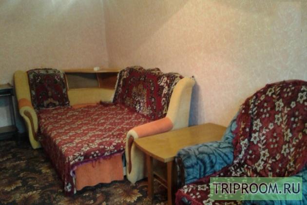 1-комнатная квартира посуточно (вариант № 7453), ул. Шевченко улица, фото № 3