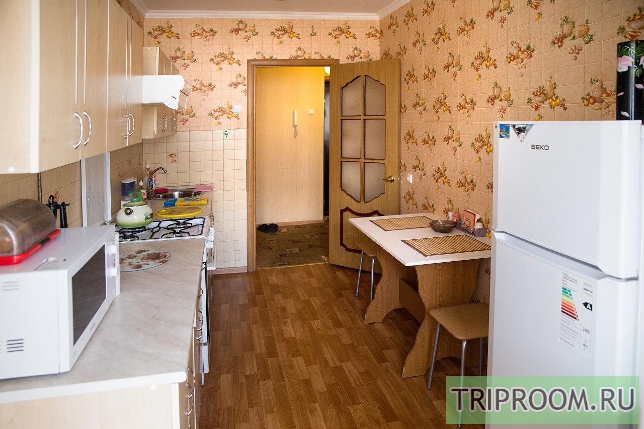 1-комнатная квартира посуточно (вариант № 11533), ул. Романа Брянского улица, фото № 6