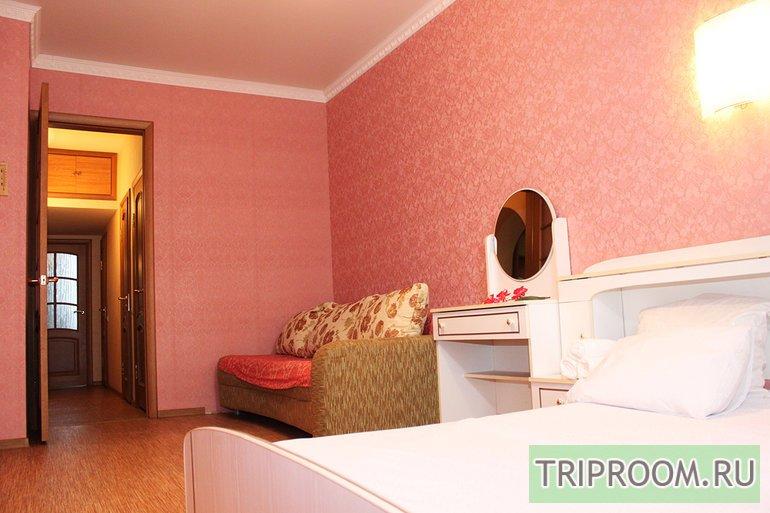 2-комнатная квартира посуточно (вариант № 28905), ул. Советская улица, фото № 3