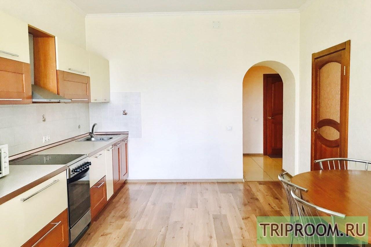 1-комнатная квартира посуточно (вариант № 31894), ул. Батурина улица, фото № 12