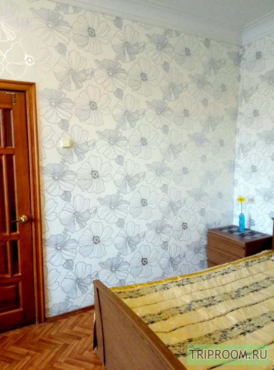 2-комнатная квартира посуточно (вариант № 59356), ул. Ленина проспект, фото № 3