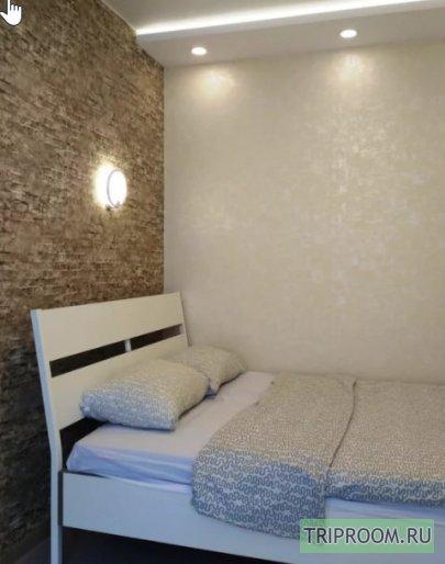 2-комнатная квартира посуточно (вариант № 45231), ул. Ленина проспект, фото № 3