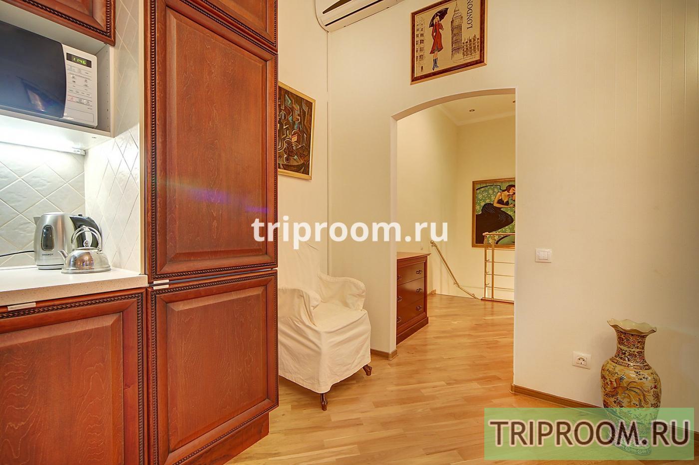 2-комнатная квартира посуточно (вариант № 15116), ул. Большая Конюшенная улица, фото № 6